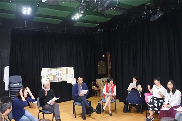 3切斯特小剧院体验英文诗歌朗诵.jpg